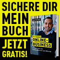 said shiripour: das perfekte online-business