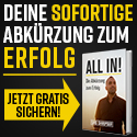 said shiripour: all-in